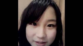 20111227_HKT48古森結衣ういたん