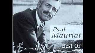 Paul Mauriat - La Vie En Rose