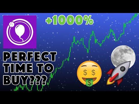 Bitcoin de monedă digitală