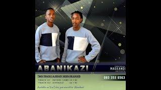 Abanikazi from amageza amahle