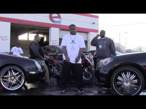 DR3DON- Show Me My Opponent [Official Video]