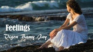 Feelings - Vigon Bamy Jay (tradução) HD
