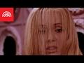 Videoklip Helena Vondráčková - Slza z tváře padá textom pisne