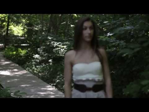 A Crucifying Feeling - Mature Sunflower (Official Video) Radio Edit