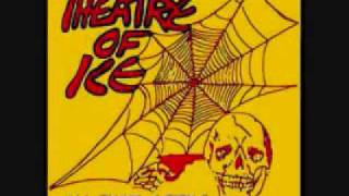 Theatre of Ice - In the Attic