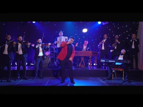 Taraful Lu Maruta – Sanii ca doua ispite Video