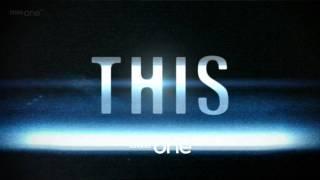 Trailer VO Saison 10
