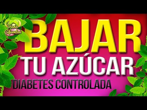 Diabetes lábil es