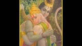 Mahamantra (Hare Krishna Hare Ram)