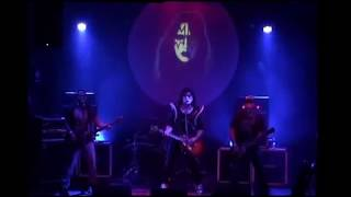 Ace Frehley Tribute Show:  Full Concert - June 2013