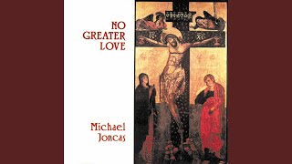 No Greater Love Mass: Kyrie eleison