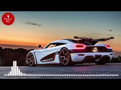 Топ музыка в машину 2018