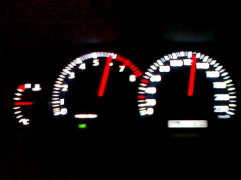 Masda 626 1997 Jahre das 1.8 Benzin das Fließheck
