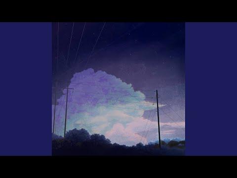 """""""Mixed Feelings"""" by Zen Raynor"""
