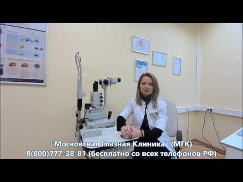 Устройство для коррекции зрения и защиты глаз