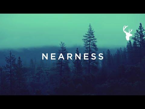 Música Nearness