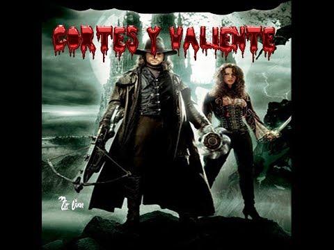 Tito Juan - Cortes y Valiente ( arreglos finales ) .. de Juan Gualda