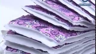 Пензенцам рассказали о преимуществах патентной системы налогообложения