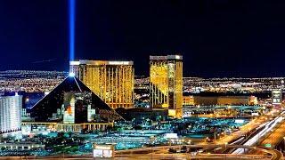 Что я увидел на SEMA SHOW / 10 часов / Мысли про Las Vegas и Detailing. Блог 7 серия!