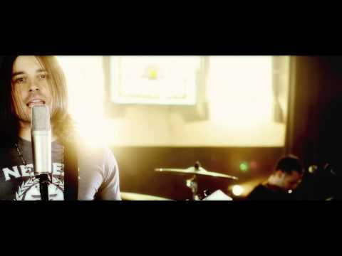 """Forever - """"Something For Nothing Like Diamonds For No One"""" [OFFICIAL MUSIC VIDEO]"""