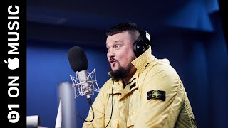 Charlie Sloth: Welcome to Beats 1 | Apple Music