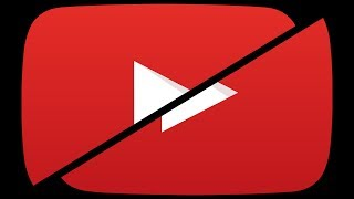 Why YouTube Used to Prefer Quality