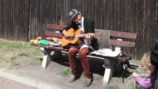 preview picture of video 'Muzyczna Kruszwica'