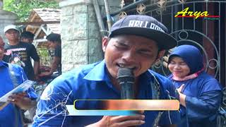DUDU MANTUNE - VOC.KADIS–PUTRA SURTI MUDA–27 OKTOBER 2018– CIASEM ( ARYA PRODUCTION )