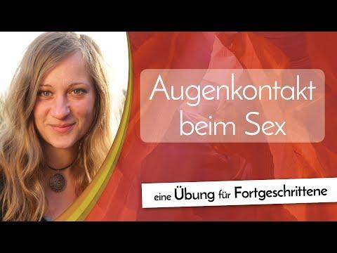 Sex kirgisisch Jugendliche