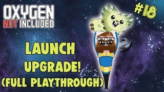 oxygen not included steam turbine - Free video search site