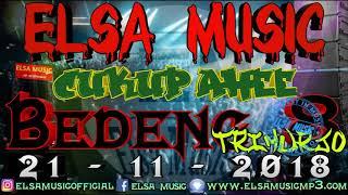 WIK WIK WIK ELSA MUSIC BEDENG 8 TRIMURJO (2)