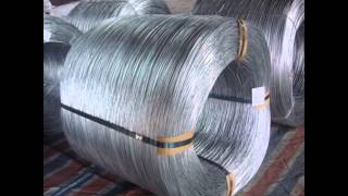Buy Steel wire,Quality steel for nail making.Order/Requests/Buy nail wire,steel nail wire