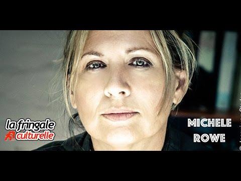 Vidéo de Michéle Rowe