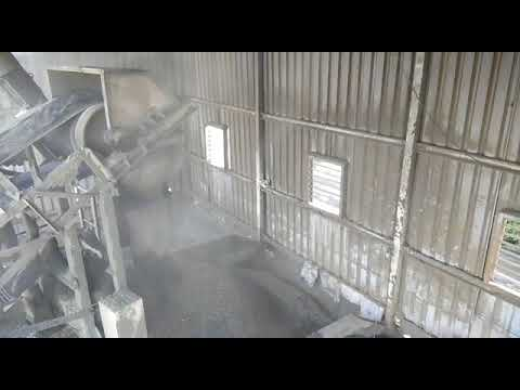 High Pressure Fogging Machine