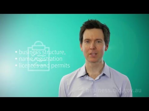 Business planning series - Part 6: legal and risk management