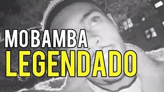 Sheck Wes   Mo Bamba (Legendado)