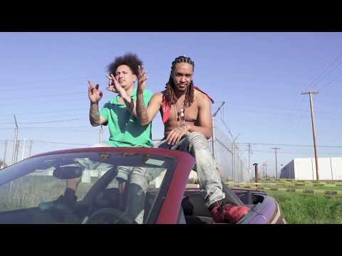 "Wett Tha Vett -""Goin Down In My City"" (Official Video)"