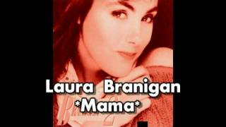 Laura Branigan*Mama (english version) U.Tozzi,G.Bigazzi & D.Warren*
