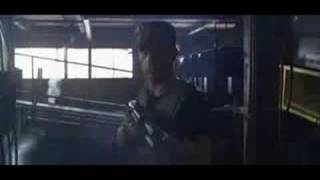 Far Cry (2008) Video