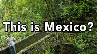 You Wont Believe The Beauty Of Michoacán, Mexico