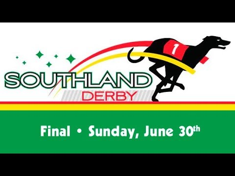 Southland Derby