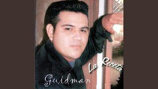 "Video thumbnail of ""Guidman Camposeco - La Receta"""