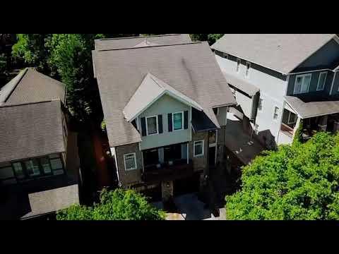 757 Drewry Street NE, Atlanta – Virginia Highland