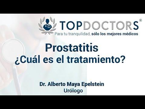La cebolla para la próstata