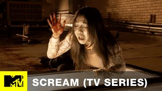 free download Scream (TV Series) | 'Riley vs. The Killer' Official Clip | MTVMovies, Trailers in Hd, HQ, Mp4, Flv,3gp