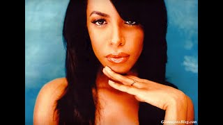 Aaliyah Reincarnation and Vivid Death Conspiracy Secrets Exposed