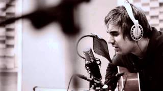 Charlie Simpson - Parachutes (Unplugged)