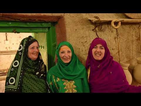 Sesso incontri in Baikonur