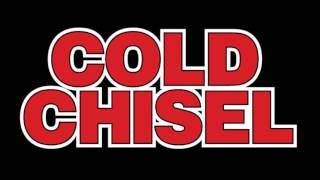 """Video thumbnail of """"Cold Chisel   Breakfast at Sweethearts"""""""