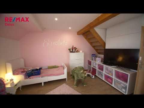 Video z << Prodej rodinného domu, 130 m2, Telnice >>